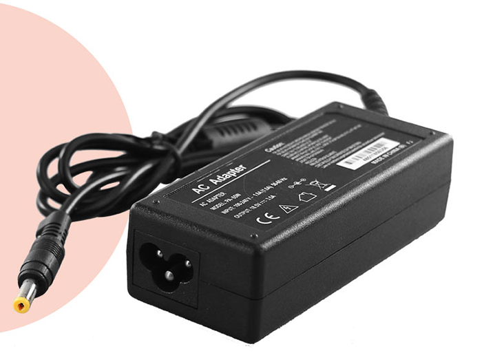 18.5v 3.5a laptop adapter