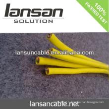 LANSAN Высококачественный 2-х жильный сигнальный кабель