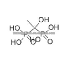 Acide étidronique / 2809-21-4