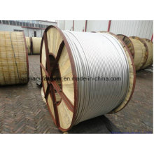 ACSR Conductor High Quality Supplier in China