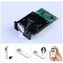 150m Laser Distance Meter Digital Sensor