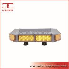 Multi-tensão diodo emissor de luz Mini bar (TBD05966-8)