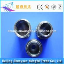 Lower Cost Custom Precision cnc milling machine parts