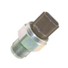 Sicherer und zuverlässiger Dieseldrucksensor