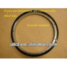 Magnets motor/electric bicycle motor/ndfeb magnets