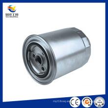 Venta caliente autopartes filtro de combustible para Toyota 23390-64480