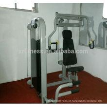 Venda quente equipamento de fitness comemrcial / hot sports produto / Chest Press