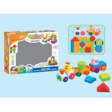 educational block toy for children