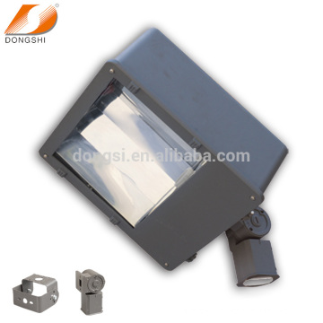 WP204 Series 400W Wet Location outdoor use Metal halide Large Flood Light