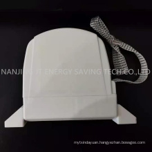 Roller Blinds/Rolling Shutter Accessories, Coiler with Strap