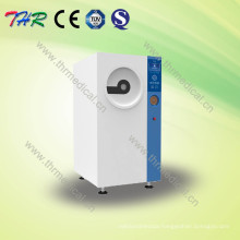 Medical Low Temperature Plasma Autoclave