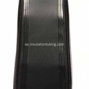 PVC Wire Protection Sleeve