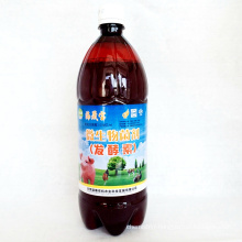 Fermentation Bed Specific Inoculant