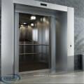 Edificio Commercial Passenger Mall Lujo Residencial Comercial Hotel Lift Elevator
