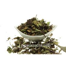 2016 Органический Белый Белый Чай Бренды Белый Чай