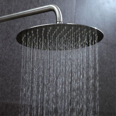 8-High-Pressure-Rain-Shower-Head-Round-Top