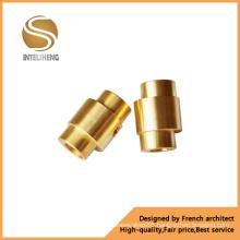 Brass Crankshaft for Pump Fittings (KTCS-010-004)