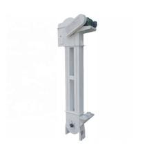 TDTGW10 LowSpeed Bucket Elevator for Belt type elevator