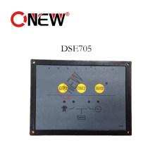 Diesel Electronic Control Module Panel Smart Genset ATS Controller Dse705 Dse704 Dse703