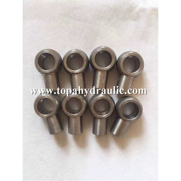 customize ring lock Banjo hose fittings
