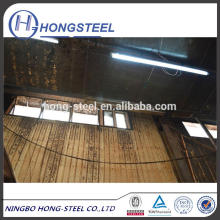 Professional ASTM AISI JIS 316 stainless steel price 316 stainless steel price with stable quality