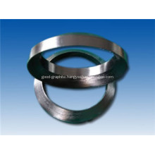 Easy Installation Graphite Packing Ring