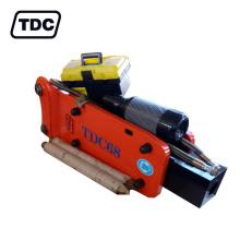 Wholesale hidraulic hammer hydraulic concrete breaker