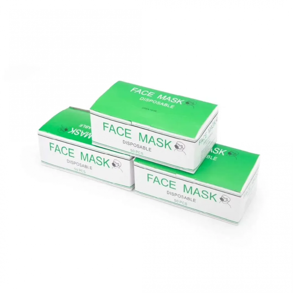 Packing2 Manufacture Reusable Fashion Washable Mask For Adults Men Women Disposable Ffp2 Mask Priceactive Carbon Face Mask Ffp Face Mask Ffp2 Wholesale 3m Mask