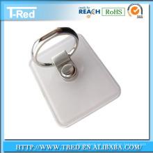 anillo de dedo soporte adhesivo soporte de montaje