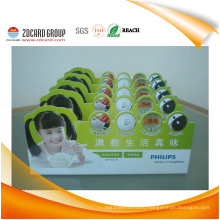 Parking Card, Temporary Stop Car Board for Moving, Front Windshield Sticker