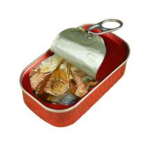 canned tuna fish production line tuna for sale