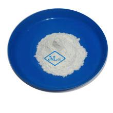Никотинамидный мононуклеотид дополняет чистый порошок NMN