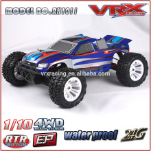 China wholesale high quality rechargeable battery operated toy car