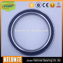 Hot selling and high frequency bearing 61916N 61916NR 61916-ZN 61916-ZNR for Motor machine use
