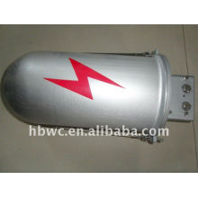 электрическая коробка распределения,коробка кабельного разъема (Тип цоколя)