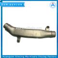 aluminium die factory price xinxing casting