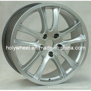 Replica Wheel Rims/Alloy Wheel for Porsche (HL835)