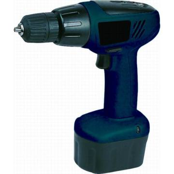 12V 10mm Lithium Battery Rechargeable Cordless Drill