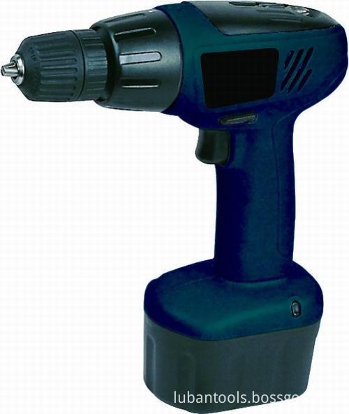 KCDS12 cordless drill