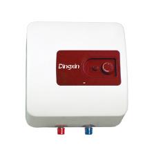 Mini Bathroom Wall Mounted Water Heater