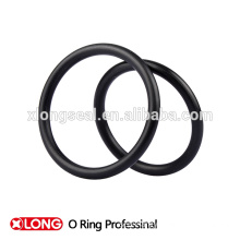 High pressure o-ring, AED O RING, RGD O RING