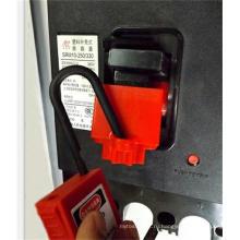 Блокировка выключателя высокого качества с рынком CE