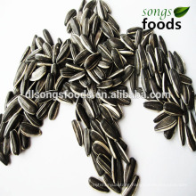 Raw and Bulk Chia Seed