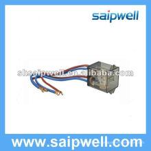 Миниатюрное электромагнитное реле марки Saip SHC71-4 (JQX-78F)