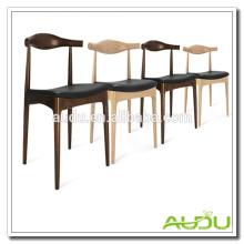 Hotel Chair/Luxury Hotel Kennedy Chair/Hotel Wood Chair