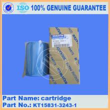PC56-7 CARTUCHO KT15831-3243-1