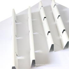 ceiling grid components type ceiling t-bar grid systems