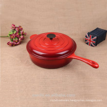New Arrival Industrial Soup Cooking Pot Milk Pot