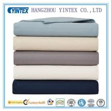 Hochwertige und niedrige Preis Bettwäsche, Bettwäsche, Bettwäsche Set