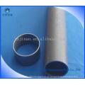 JIS G4051 carbono tubo de aço sem costura